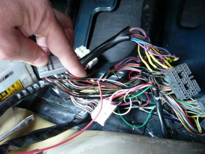 Ремонт пульта сигнализации автомобиля своими руками