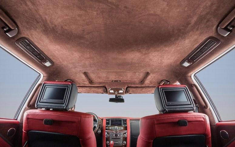 Перетяжка потолка в машине своими руками, как перятнуть потолок 86