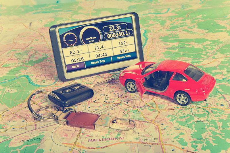 Какие нужны документы для поездки