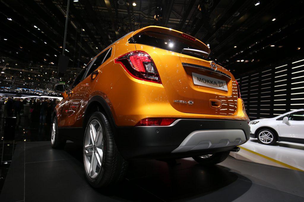 Расценки на модификации авто и сравнения с аналогами