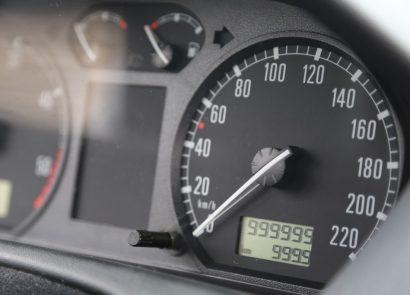 Как покупать автомобили с пробегом