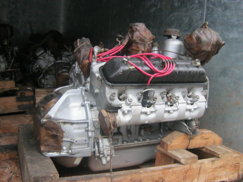 Тюнинг двигателя ваз отзывы