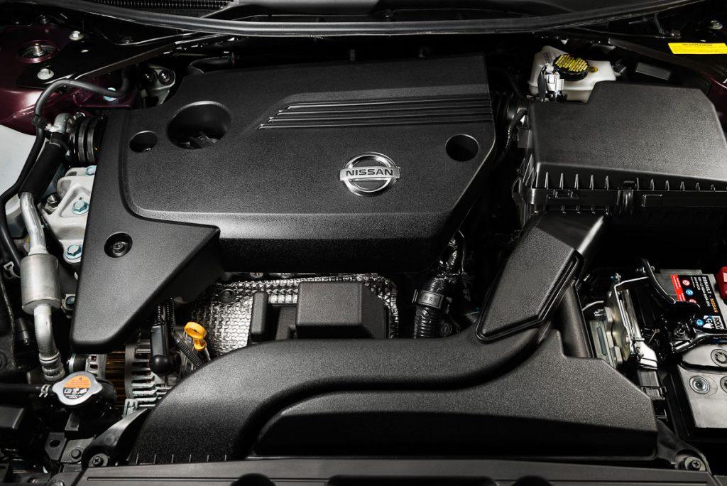 Особенности мотора и ходовой транспортного средства