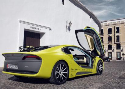 Какие тормозные жидкости подойдут спортивным моделям автомобилей